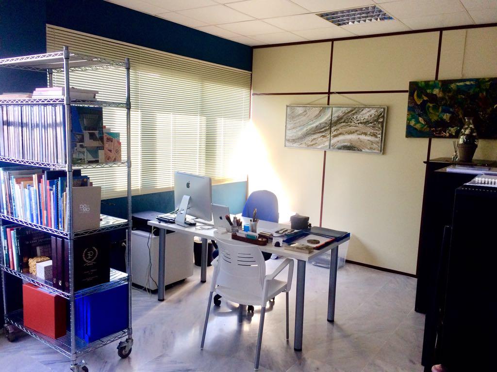 coworking ibiza oficina box